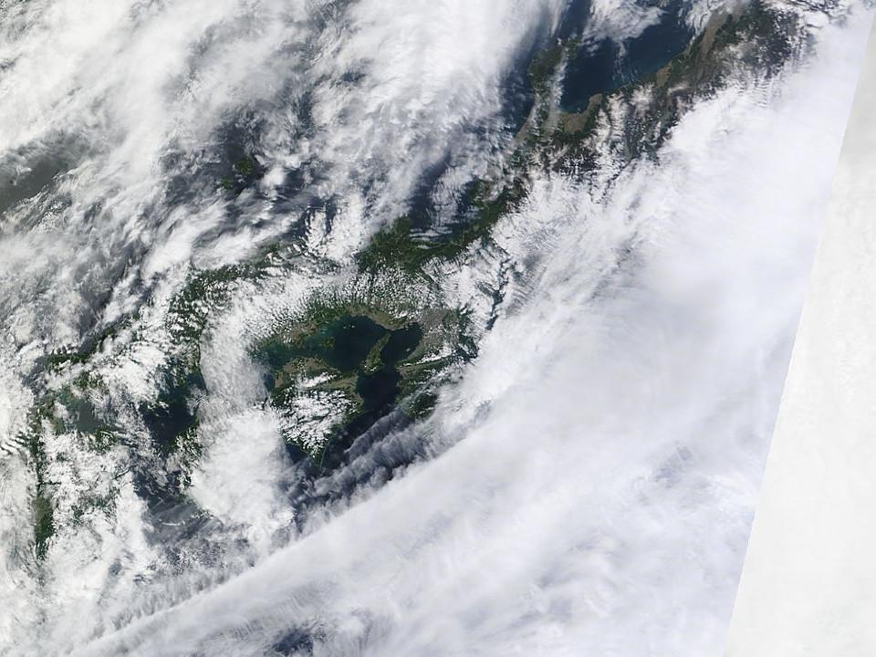 ピンポイントHAARP!?:徳島阿南がHAARPで地震攻撃2発!?_e0171614_9253158.jpg