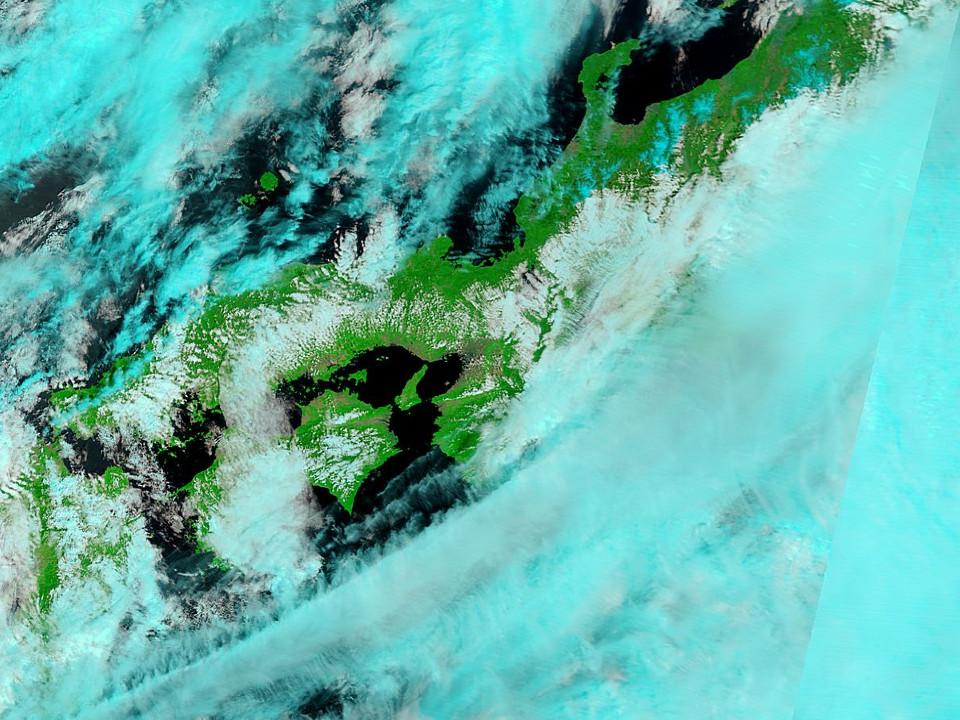 ピンポイントHAARP!?:徳島阿南がHAARPで地震攻撃2発!?_e0171614_9253973.jpg