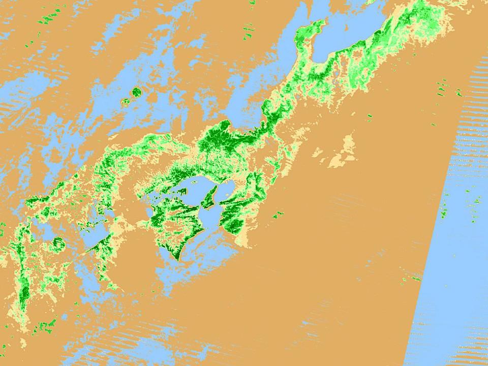 ピンポイントHAARP!?:徳島阿南がHAARPで地震攻撃2発!?_e0171614_9254460.jpg