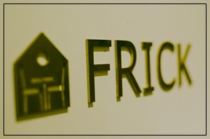 FRICK.jpg