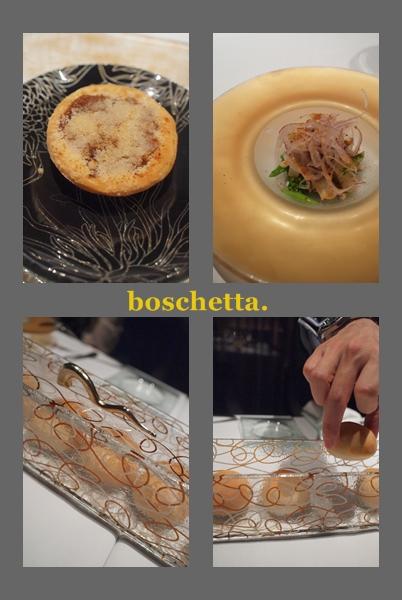 boschetta1.jpg