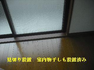 f0031037_2124275.jpg