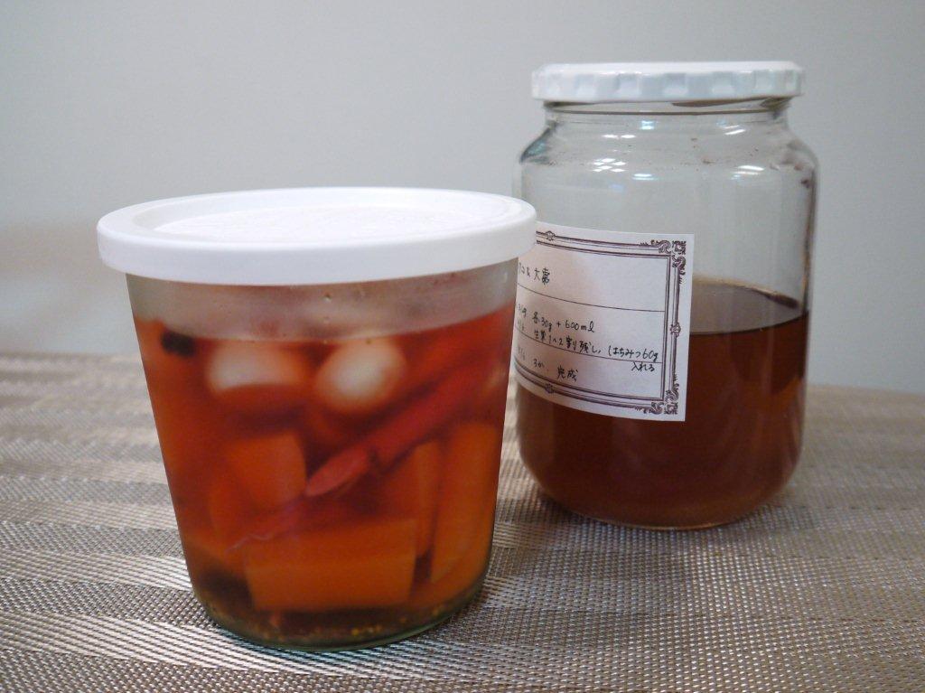 ご飯とお味噌汁_c0202046_1458575.jpg