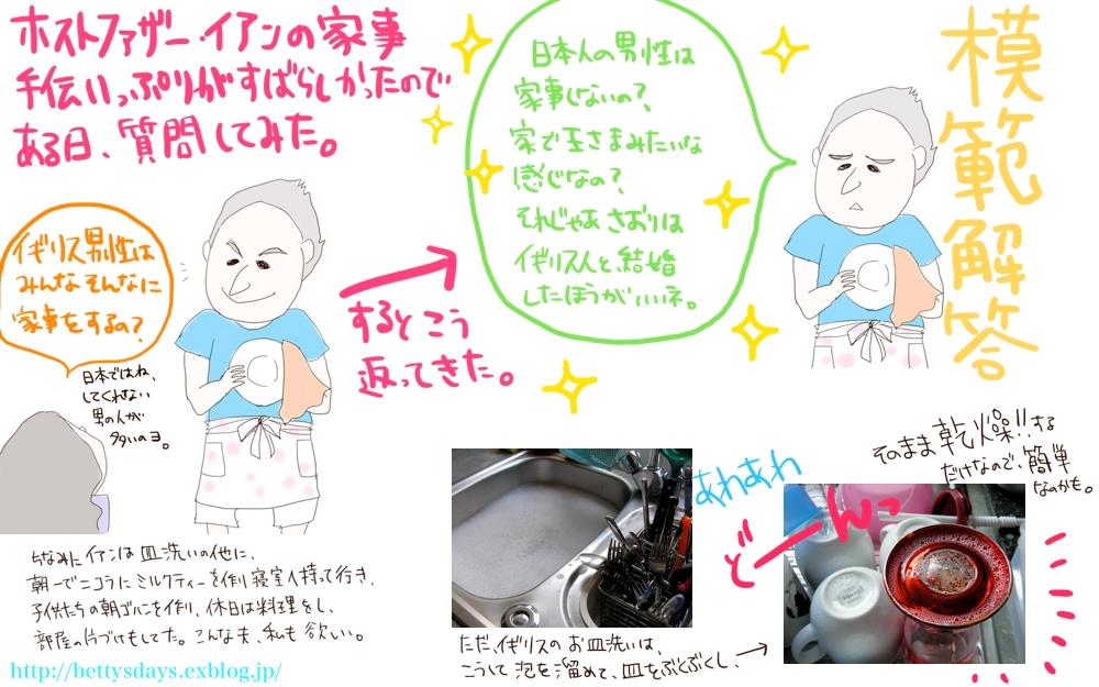 b0220053_0131215.jpg