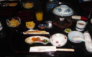 奈良に行ってきました。後編_e0131560_17532215.jpg