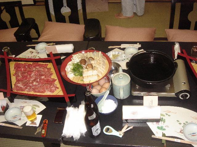 奈良に行ってきました。後編_e0131560_19233322.jpg