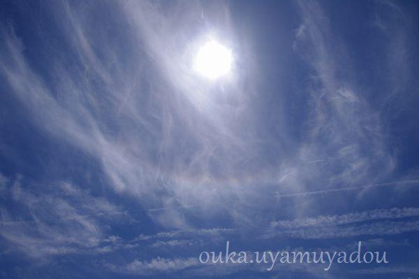 琵琶湖・竹生島・湖上_a0157263_2353626.jpg