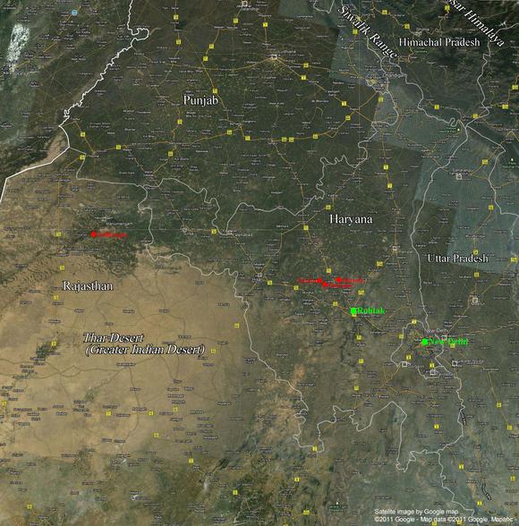 インド滞在記2011 その7のおまけ: India 2011 Part7 supplment_a0186568_22451892.jpg