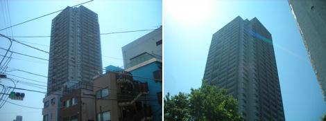 散歩を楽しく/東京建築さんぽマップ_d0183174_1957577.jpg