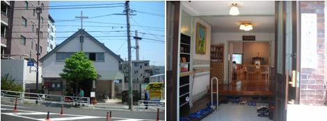 散歩を楽しく/東京建築さんぽマップ_d0183174_19581275.jpg