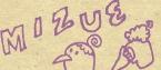b0134291_15413195.jpg