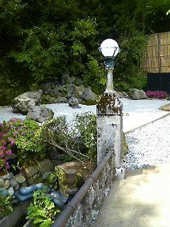 川の流れる温泉へ_f0228000_174685.jpg
