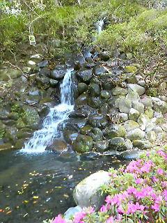 川の流れる温泉へ_f0228000_1746858.jpg