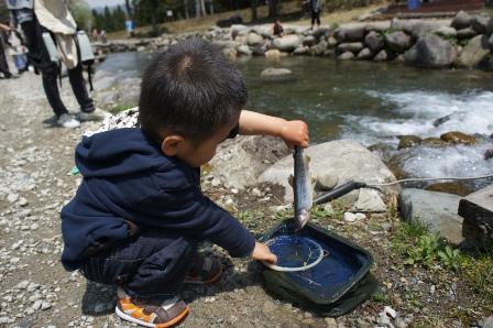 越後湯沢で初釣り_a0128408_18505135.jpg