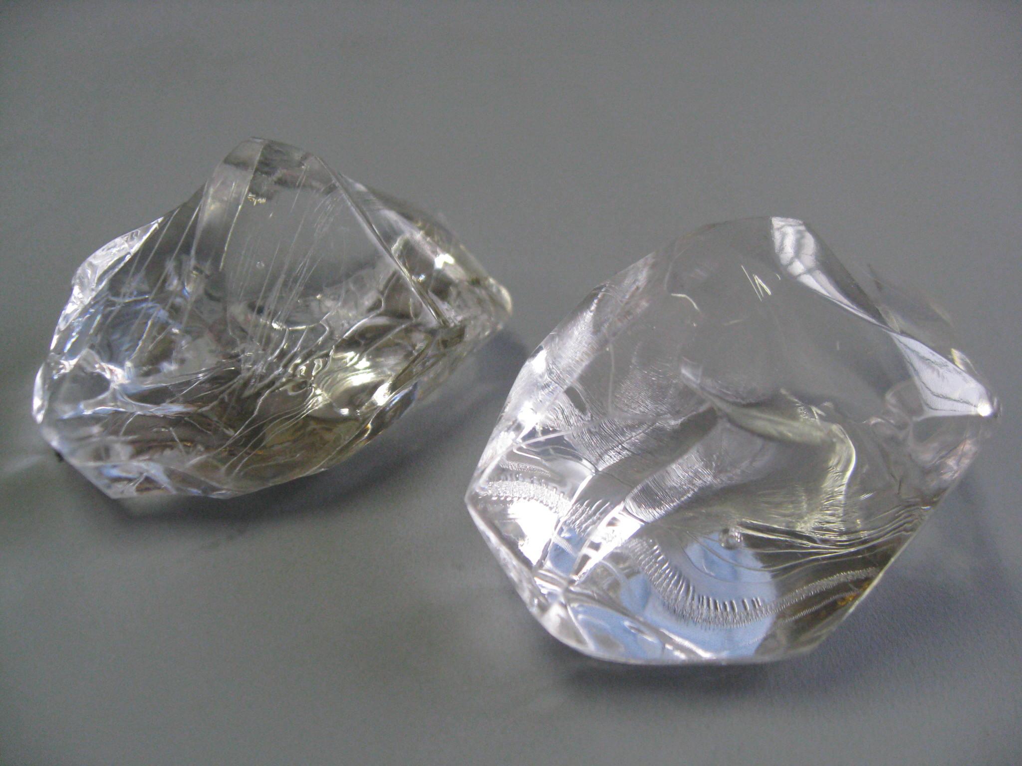 氷・イミテーション・アイス _e0142313_16375749.jpg