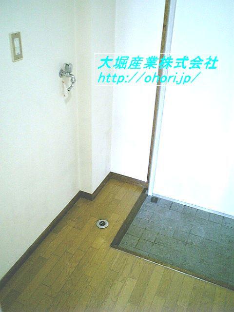 f0145419_1422366.jpg