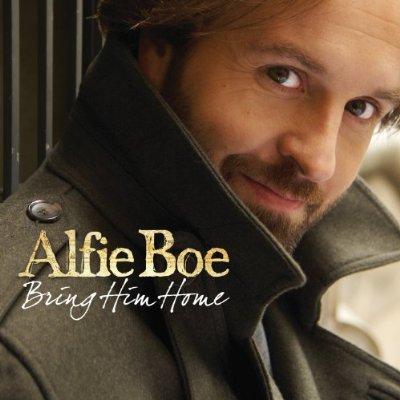 Alfie Boe 再びっ!!!_f0215324_23153146.jpg