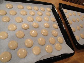 お菓子教室_e0170128_2215374.jpg