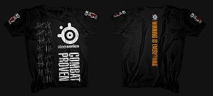 格闘技ウェアのブランド、「Orcbite」との提携を発表_e0025035_15222863.jpg