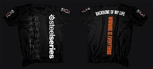 格闘技ウェアのブランド、「Orcbite」との提携を発表_e0025035_15223793.jpg