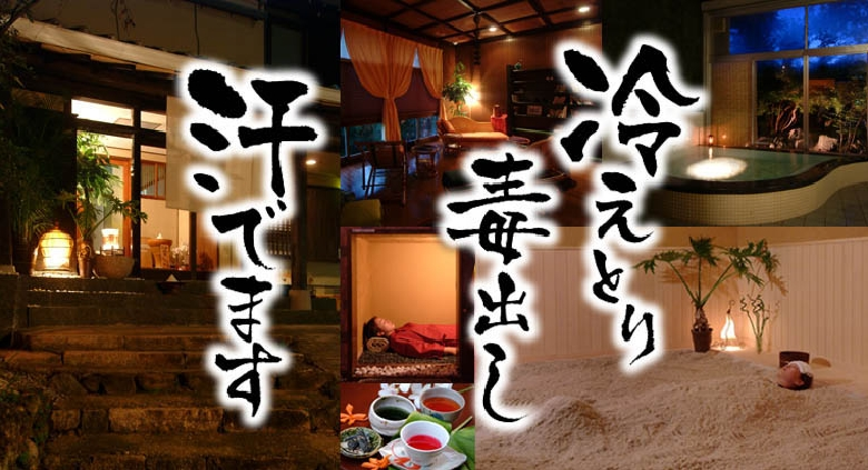 c0189839_20114692.jpg