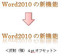 b0018441_21303681.jpg