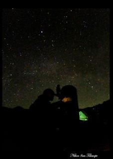ドブソニアンで巡る星空_b0167343_123765.jpg