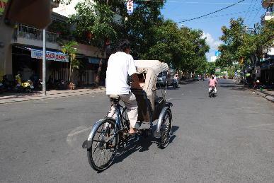 ベトナム旅行記~ニャチャンの市場~_a0175348_17545975.jpg