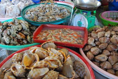 ベトナム旅行記~ニャチャンの市場~_a0175348_17553483.jpg