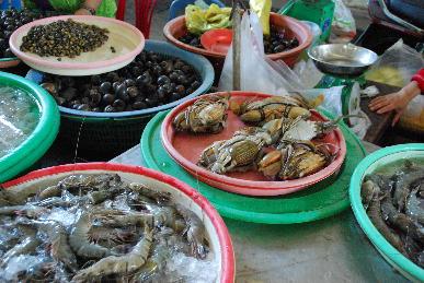 ベトナム旅行記~ニャチャンの市場~_a0175348_17554577.jpg