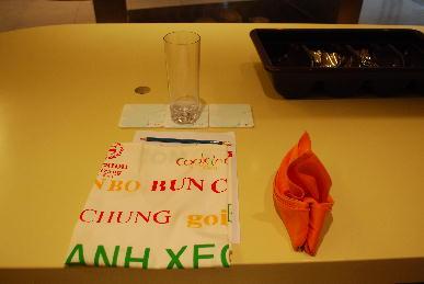 ベトナム旅行記~ニャチャンで料理教室~_a0175348_1839456.jpg