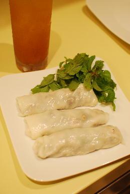 ベトナム旅行記~ニャチャンで料理教室~_a0175348_18403818.jpg