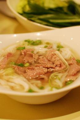 ベトナム旅行記~ニャチャンで料理教室~_a0175348_18405223.jpg
