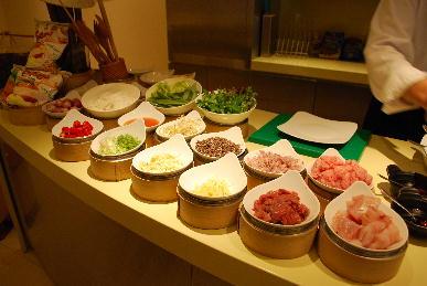 ベトナム旅行記~ニャチャンで料理教室~_a0175348_1840549.jpg