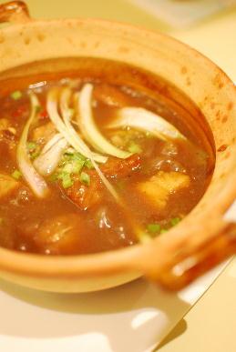 ベトナム旅行記~ニャチャンで料理教室~_a0175348_18413184.jpg