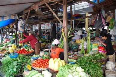 ベトナム旅行記~ニャチャンの市場~_a0175348_1855528.jpg