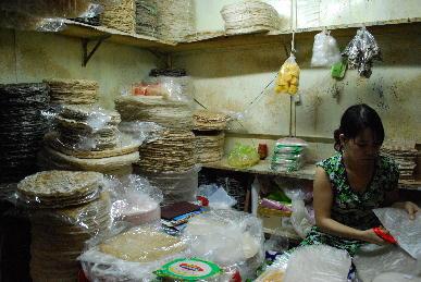 ベトナム旅行記~ニャチャンの市場~_a0175348_185621.jpg