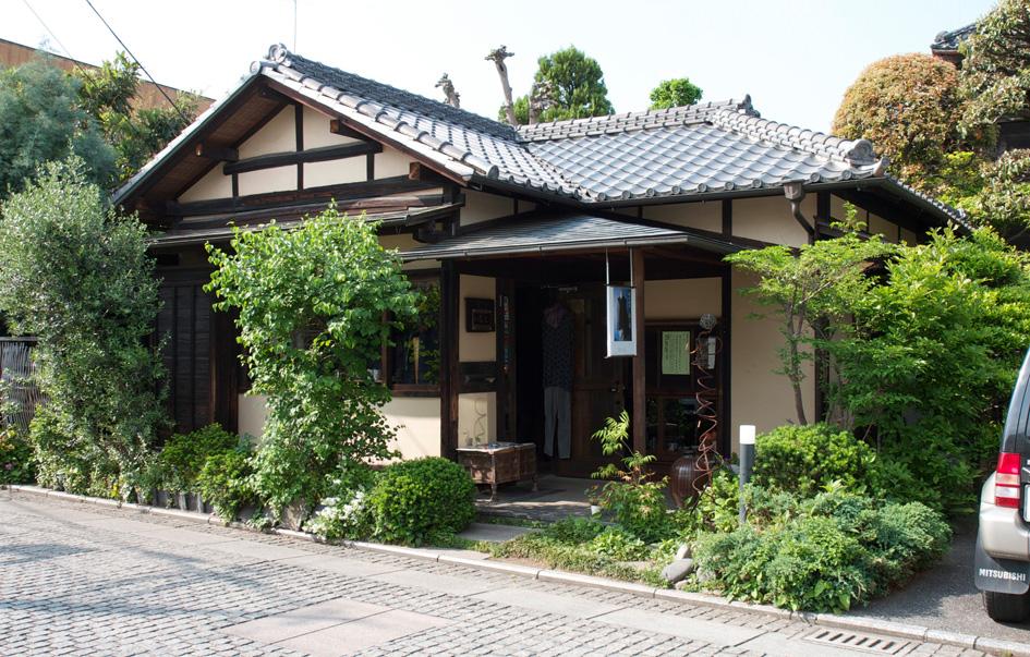 足利 藤 〜 石畳 観光 2_e0127948_1833887.jpg