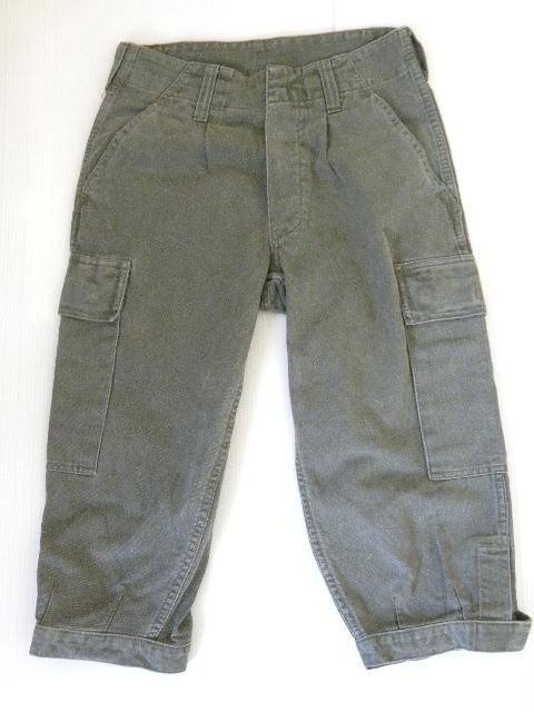 German army schmitt pants_f0226051_23163872.jpg