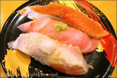 高級感ある富山の回転寿司 <すしだるま>_c0131054_12592896.jpg