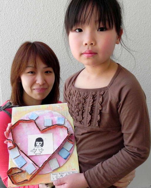 母の日2011_d0076558_10264478.jpg