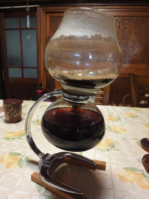 コーヒーのこと その2_b0124462_5102863.jpg