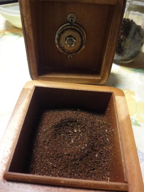 コーヒーのこと その2_b0124462_523593.jpg