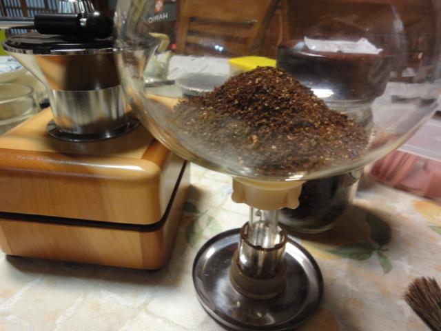 コーヒーのこと その2_b0124462_582193.jpg