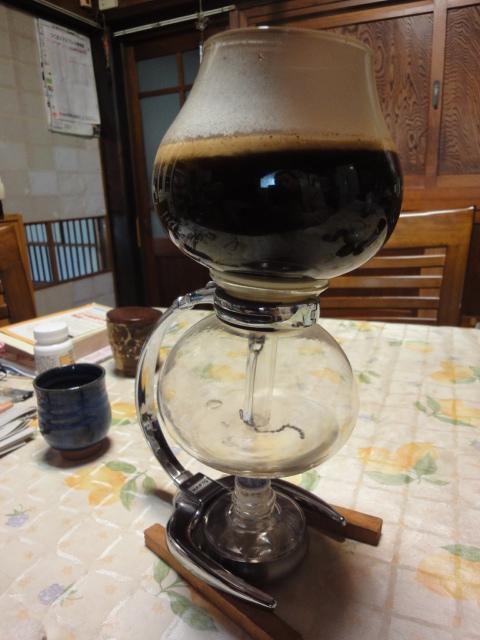 コーヒーのこと その2_b0124462_593384.jpg