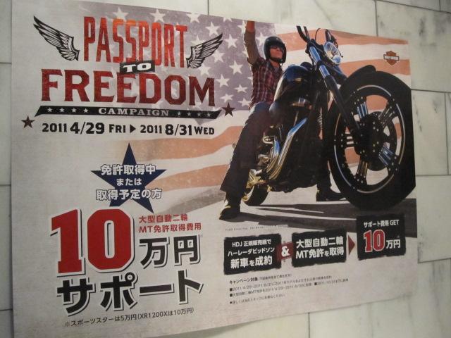 2011パスポートtoフリーダム_e0189265_15174619.jpg