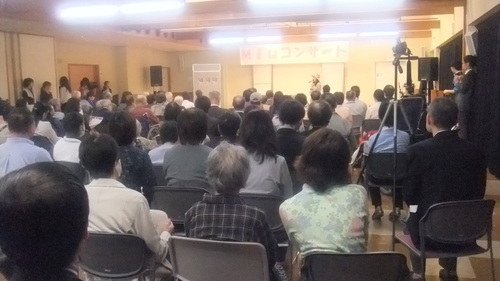 パレット鳥取コンサート_d0155569_19451450.jpg