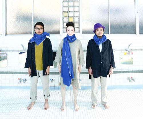 bonobos 蔡忠浩「アースデイ・キャンプ Natural High!」出演決定!_e0197970_2004628.jpg