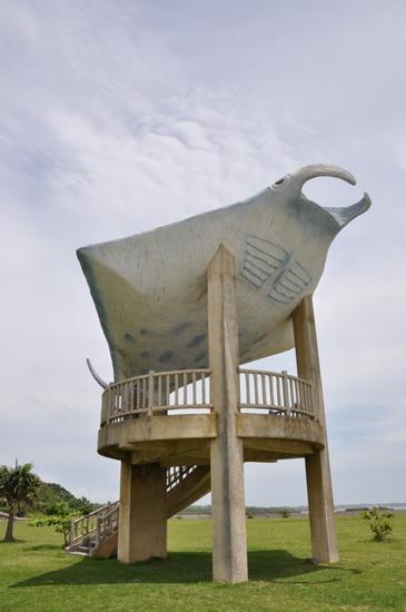 小浜島写真_e0171573_2202229.jpg