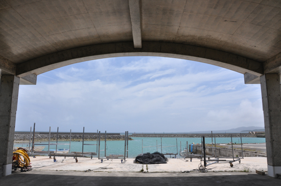 小浜島写真_e0171573_2203197.jpg